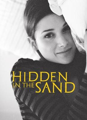 Reviewing a love story that's Hidden in the Sand