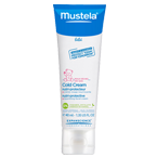 COLD CREAM MUSTELA