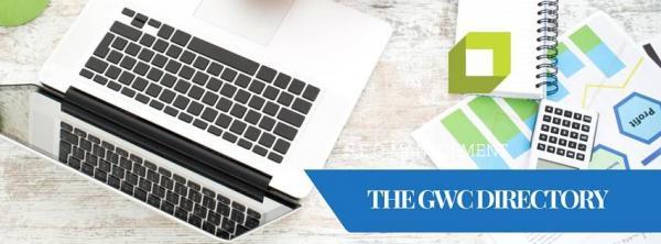 GWC Directory