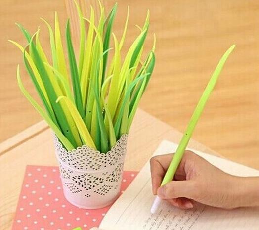 Grass-pens-e1426018542488