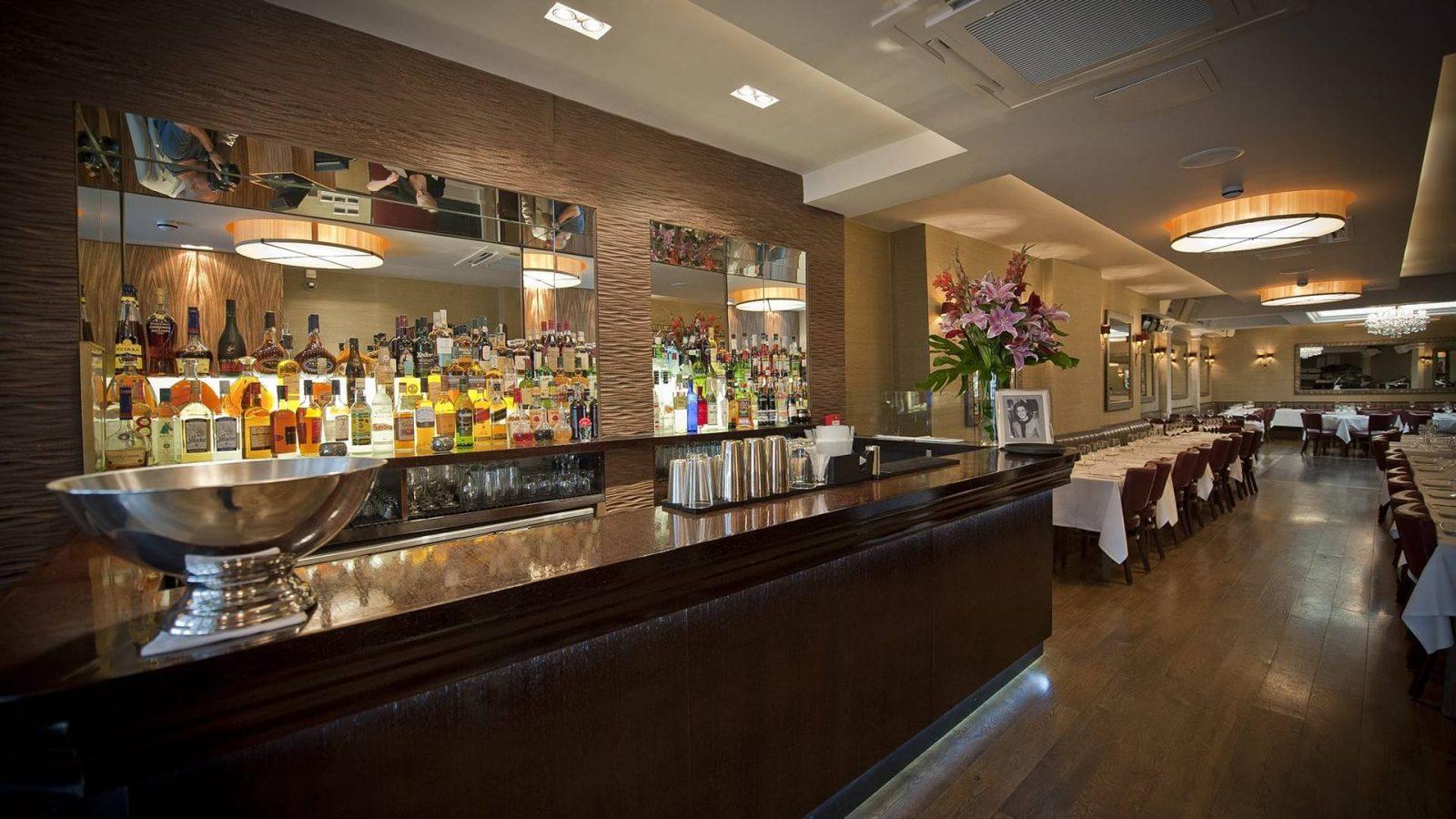 Downstairs-Bar-1-1920x1080