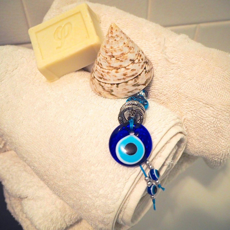 Fysio soap